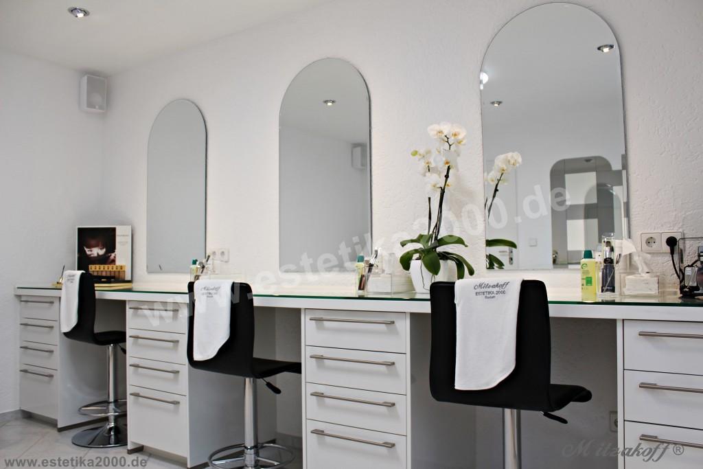 Kosmetik Beauty-Bar Rastatt Baden-Baden Gaggenau Kuppenheim Elsass