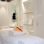 Kosmetik Kabine Wellness Relax Rastatt Baden-Baden Gaggenau Kuppenheim Elsass
