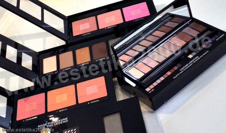 Kosmetik Schimken Make-Up Professionell Rastatt Baden-Baden Gaggenau Kuppenheim Elsass