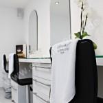 Kosmetik Schminken Rastatt Schminkschule Make-Up Professionell Kuppenheim Baden-Baden Gaggenau Elsass