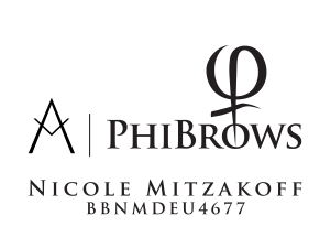 Phibrows_Nicole Mitzakoff_Microblading